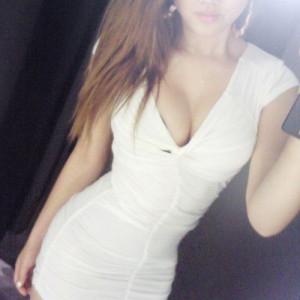 Fdisna, 26 (SZ)
