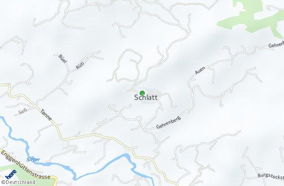 Schlatt