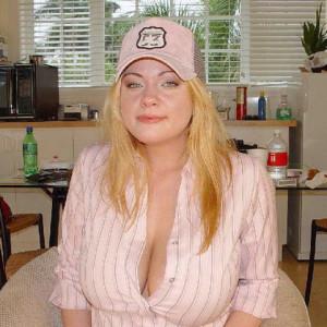 Roselene, 39 (ZG)