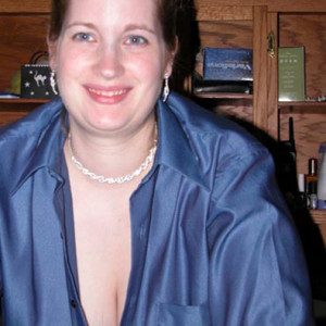 Sofie, 35 (SG)