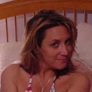 Ulrike, 32 (LU)