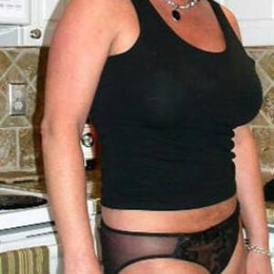 Valentina, 42 (SG)